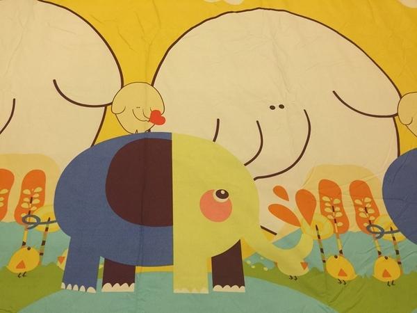 【JIS】A158 充氣床墊床包 L號 象象天堂 防塵套 歡樂時光 賽普勒斯 獨立筒 露營 帳篷