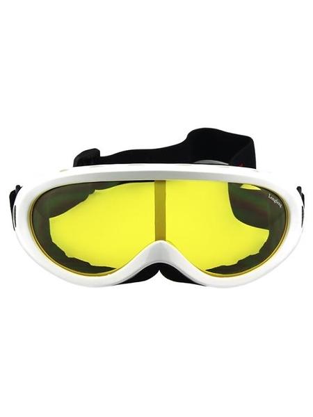 專業滑雪防護鏡成人