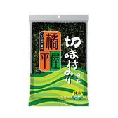 橘平屋日式海苔細片/65g【愛買】