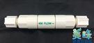 RO機.RO逆滲透廢水比2分管適用50加崙RO膜400FLOW,40元