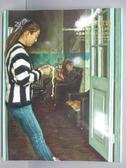 【書寶二手書T9/收藏_QMT】中國嘉德2018秋季拍賣會_當代藝術夜場_2018/11/21