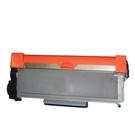 【限時促銷】FUJI XEROX CT202330 黑 高容量相容碳粉匣 適用P225 P265 M225 M265