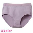 1210-芋頭紫-L-配褲