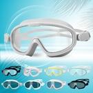 護目鏡 護目鏡男女防風沙防塵灰塵勞保防飛沫飛濺騎車騎行擋風鏡防護眼鏡