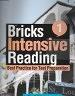 二手書R2YBb《Bricks Intensive Reading 1 1CD》