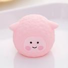 【BlueCat】粉紅小綿羊 逼逼叫 玩...