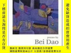 二手書博民逛書店Old罕見SnowY364682 Bei Dao New Directions 出版1991