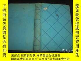 二手書博民逛書店THE罕見ROBE (1942年 精裝,32開)Y20470 L