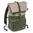 【補貨中】國家地理 NG RF 5350 National Geographic 雨林系列 Medium Backpack 中型後背包【正成公司貨】