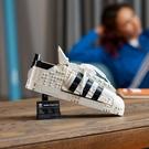 IMPACT LEGO x Adidas Originals Superstar 樂高 積木 金標 貝殼鞋頭 小白鞋