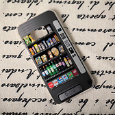 [M10 硬殼] htc One M10 10 M10h 手機殼 外殼 自動販賣機