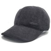 棒球帽-戶外休閒冬季防寒毛呢男護耳帽4色73pi19【巴黎精品】