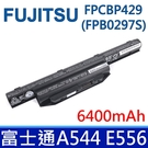 Fujitsu FPB0297S . 電池 FPB0311s FPB0313S FMVNBP227A FMVNBP228 FMVNBP229 FMVNBP231 FMVNBP234 FMVNBP235