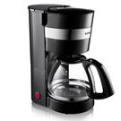 【KINYO】1.25L滴漏式咖啡機 CMH-7570