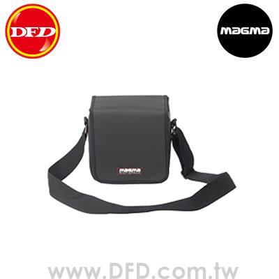 德國 MAGMA RIOT 45 Record-Bag Small DJ專用 設備收納包