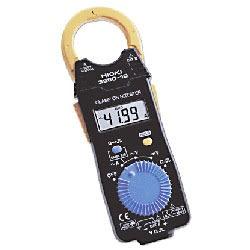 HIOKI 日製迷你鉤錶HIOKI-3280
