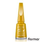 法國Flormar JELLYLOOK指甲油-JL30先熱情的打掃吧