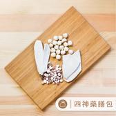 【味旅嚴選】 四神 藥膳包 一包