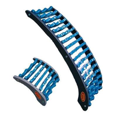 背樂脊椎伸展輔助器 LS《台灣製》辦公椅當靠背可舒解工作壓力改善坐姿