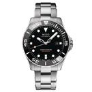 MIDO 美度 M0266081105100 海洋之星 天文台認證潛水 機械錶