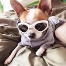 寵物眼鏡寵物太陽鏡狗狗眼鏡防風墨鏡