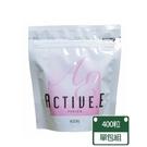 【南紡購物中心】【日本WOOLY】鳳梨酵素錠400錠-化毛-預防毛球症
