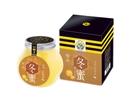 【經典再現】極品冬蜜250g (蜂蜜/花粉/蜂王乳/蜂膠/蜂產品專賣)【養蜂人家】