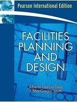 二手書博民逛書店《Ajax construction kit : building plug-and-play Ajax applications》 R2Y ISBN:0132350432