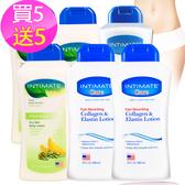 (雙12限定)美國INTIMATE保濕潤膚乳液590ml超大容量買5送5