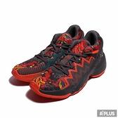 ADIDAS 男 籃球鞋 D.O.N. Issue 2 GCA 避震 包覆-FX7432