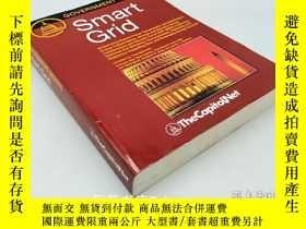 二手書博民逛書店智能電網罕見配電現代化技術 Smart Grid: Modern