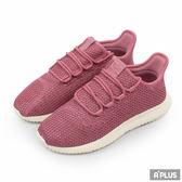 Adidas 女 TUBULAR SHADOW CK W  經典復古鞋- B37759