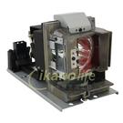 VIVITEK-OEM副廠投影機燈泡5811118924-SVV/適用機型D867、DW868