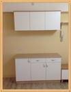 系統家具/台中系統家具/台中系統櫥櫃工廠...