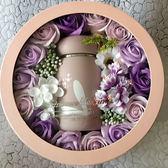 生日禮物母親節禮物送媽媽520情人護士水杯保溫杯子便攜可愛禮盒歐歐流行館