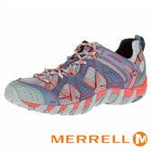 MERRELL WATERPRO MAIPO 水陸兩棲運動鞋 ML37550 女鞋