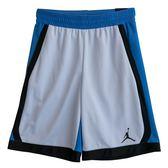 Nike 耐吉 AS ULTRA FLY PLAYER SHORT  運動短褲 924662402 男 健身 透氣 運動 休閒 新款 流行