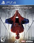 PS4 蜘蛛人:驚奇再起 2(美版代購)