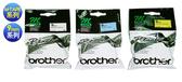 brother MK系列 9mm 標籤帶 MK-221 MK-521 MK-621 M-K221 M-K521 M-K621