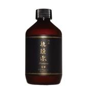 【阿原肥皂】艾草洗頭水-修護舒緩(敏感/健康頭皮)