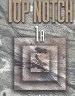 二手書R2YBb《Top Notch 1A 1CD》2006-Saslow-01
