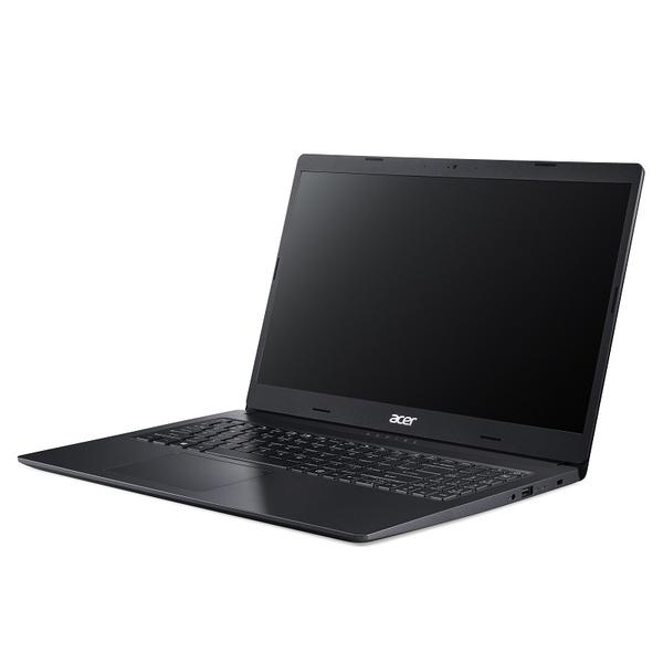 宏碁 acer A315-55G 黑 256G PCIe SSD+1TB飆速特仕版【i5 8265U/15.6吋/MX230/四核/筆電/Win10/Buy3c奇展】Aspire