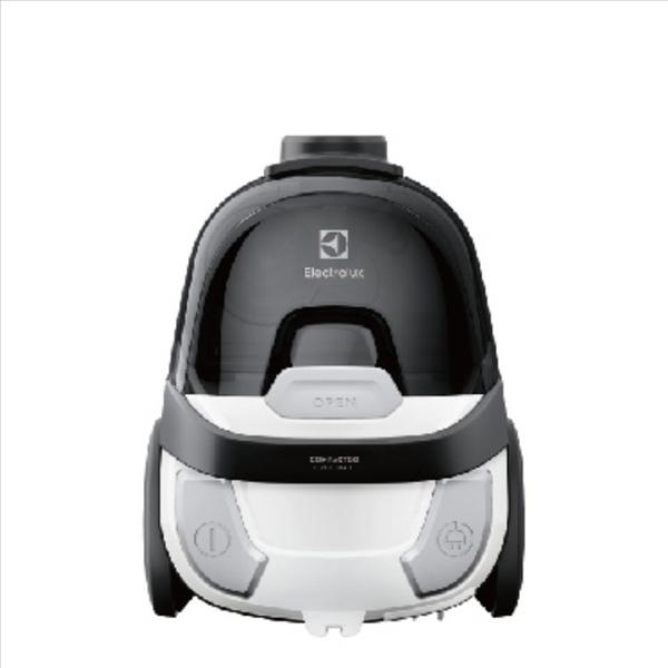 伊萊克斯【Z1232】輕量小旋風HEPA濾網集塵盒吸塵器*預購*