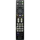 《鉦泰生活館》適用 新力液晶電視遙控器 ...