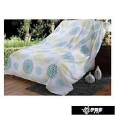 家具防塵布蓋布防塵床罩沙發遮灰布遮塵布遮蓋防灰塵布防塵罩 【快速出貨】