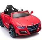 遙控電動車 搖擺車 兒童童電動車四輪1-3帶遙控小孩4-5歲 寶寶玩具可坐人jy【快速出貨八折下殺】