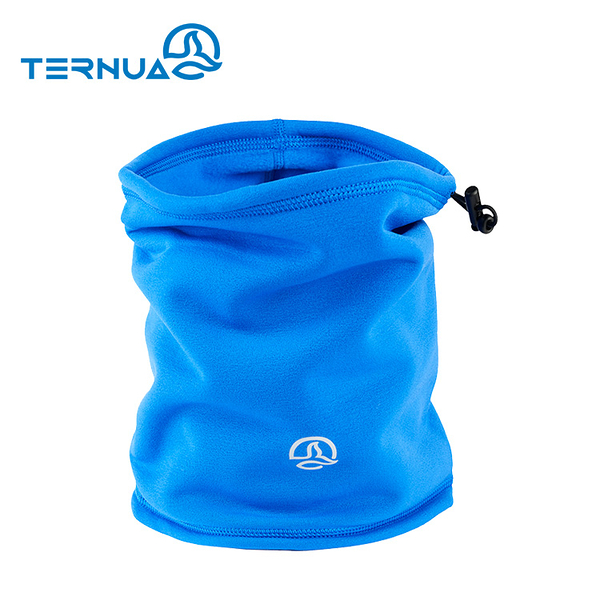 TERNUA Power stretch pro保暖脖圍2681194 / 城市綠洲(透氣、彈性、快乾、VERLAP CONT)