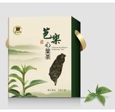香芭樂心葉茶-原片