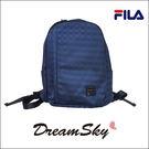 義大利 FILA 電腦包 包包 運動 品牌 休閒 背包 休閒包 時尚 NB 筆記型電腦 筆電 筆電包 DreamSky