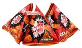 【吉嘉食品】厚毅 霸道米果(麻辣) 600公克,產地馬來西亞 [#600]{CU1466}